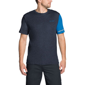 VAUDE Cevio T-Shirt Men eclipse